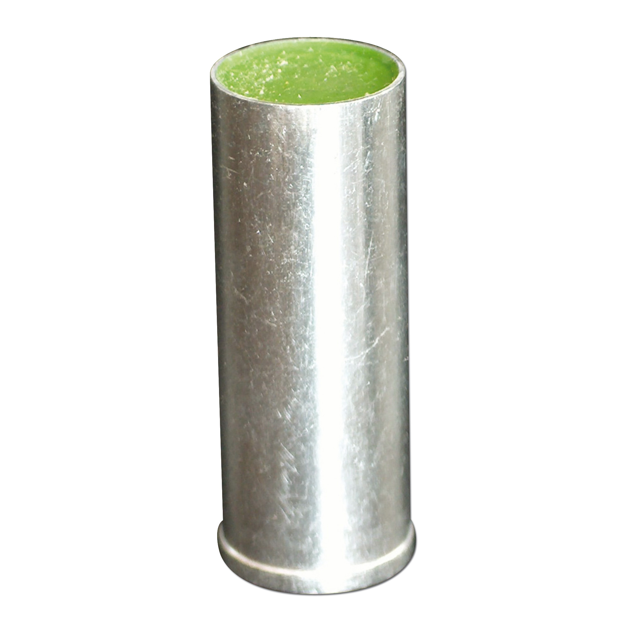 Nico Ersatzpatronen grün