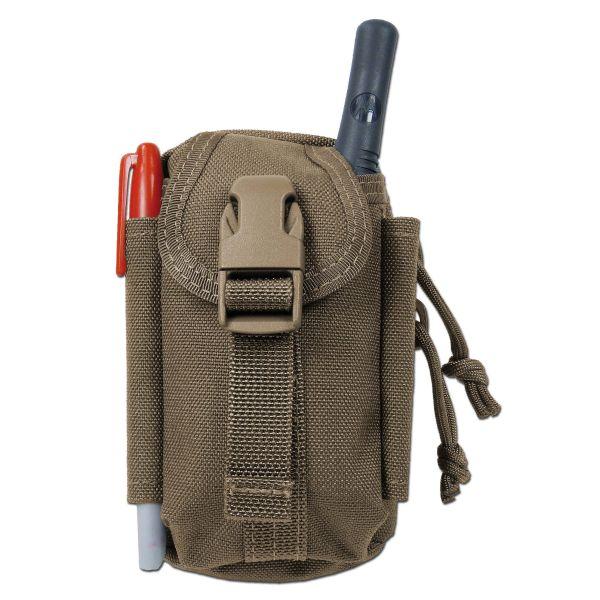 Maxpedition M2 Waistpack khaki