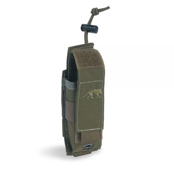 Tasmanian Tiger SGL Mag Pouch MP7 20+30R MKII oliv