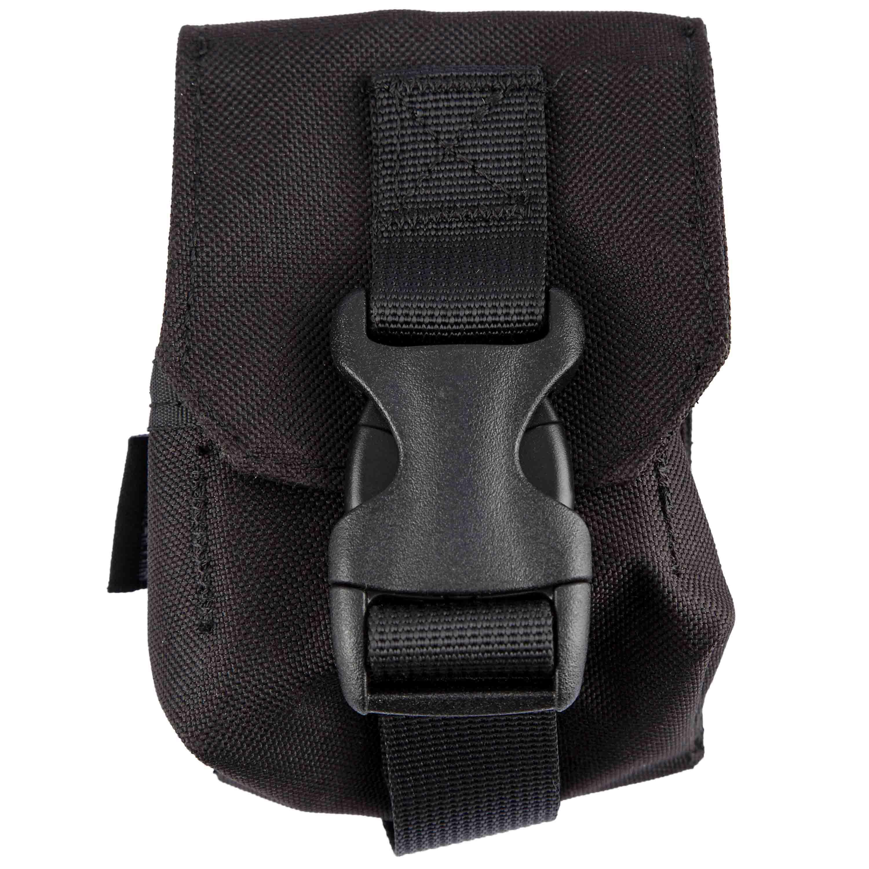 Invader Gear Granatentasche Frag Grenade Pouch schwarz