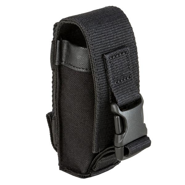 Tool Pocket TT schwarz S