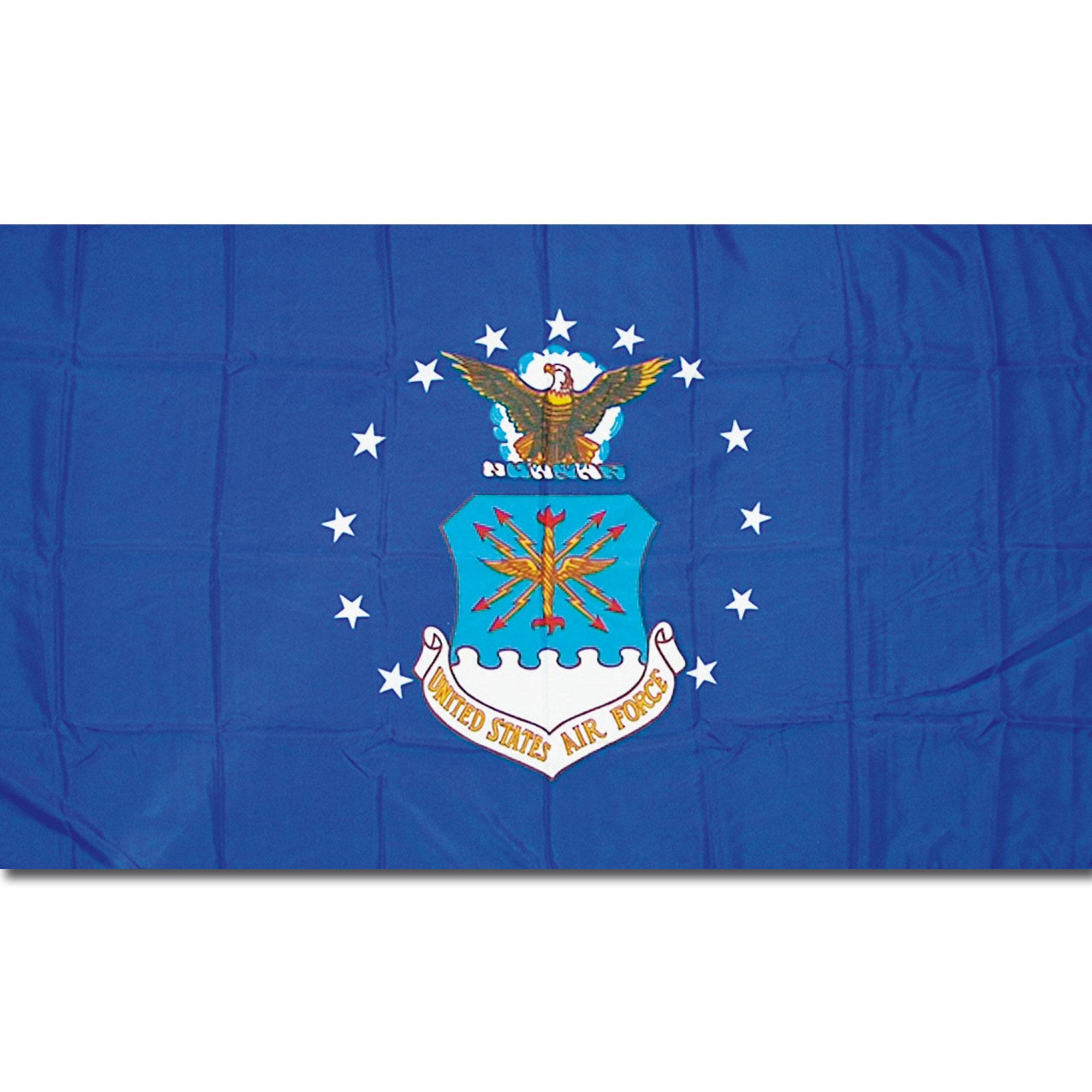 Flagge US Air Force