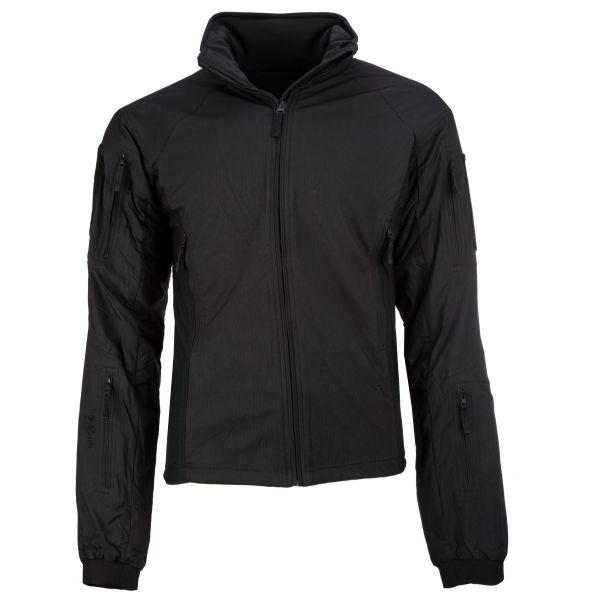 UF Pro Jacke Hunter FZ Gen. 2 Softshell Jacket schwarz