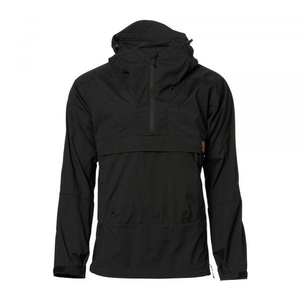 Helikon-Tex Jacke Woodsman Anorak Jacket schwarz