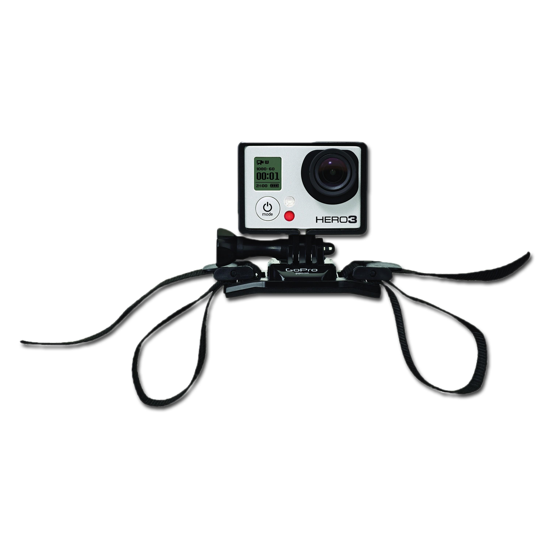 GoPro Helmhalterung Vented Helmet Strap