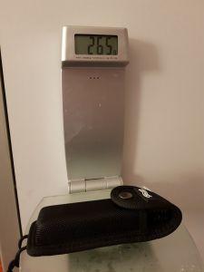Gewicht_1