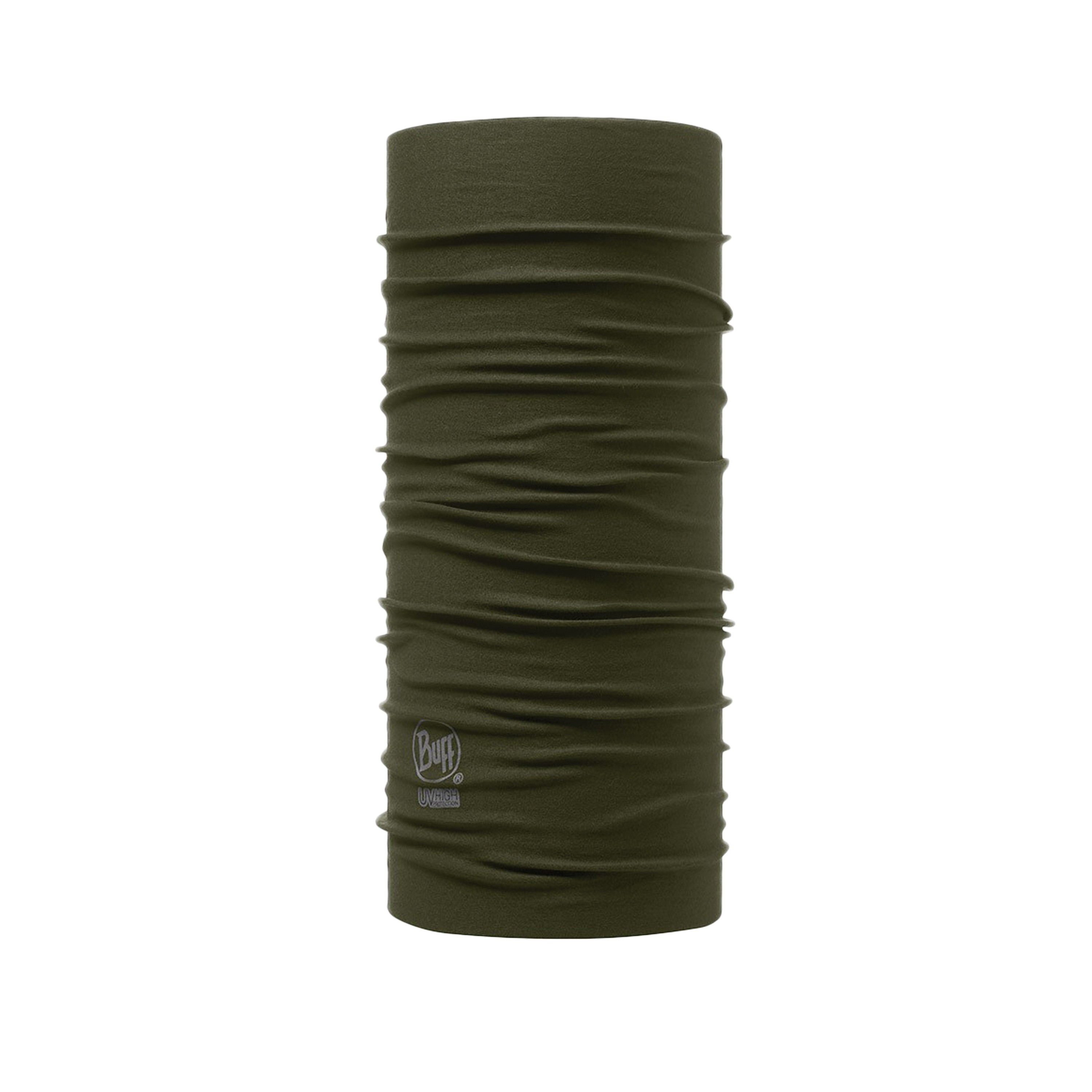 Buff Schlauchtuch High UV Insect Shield Military