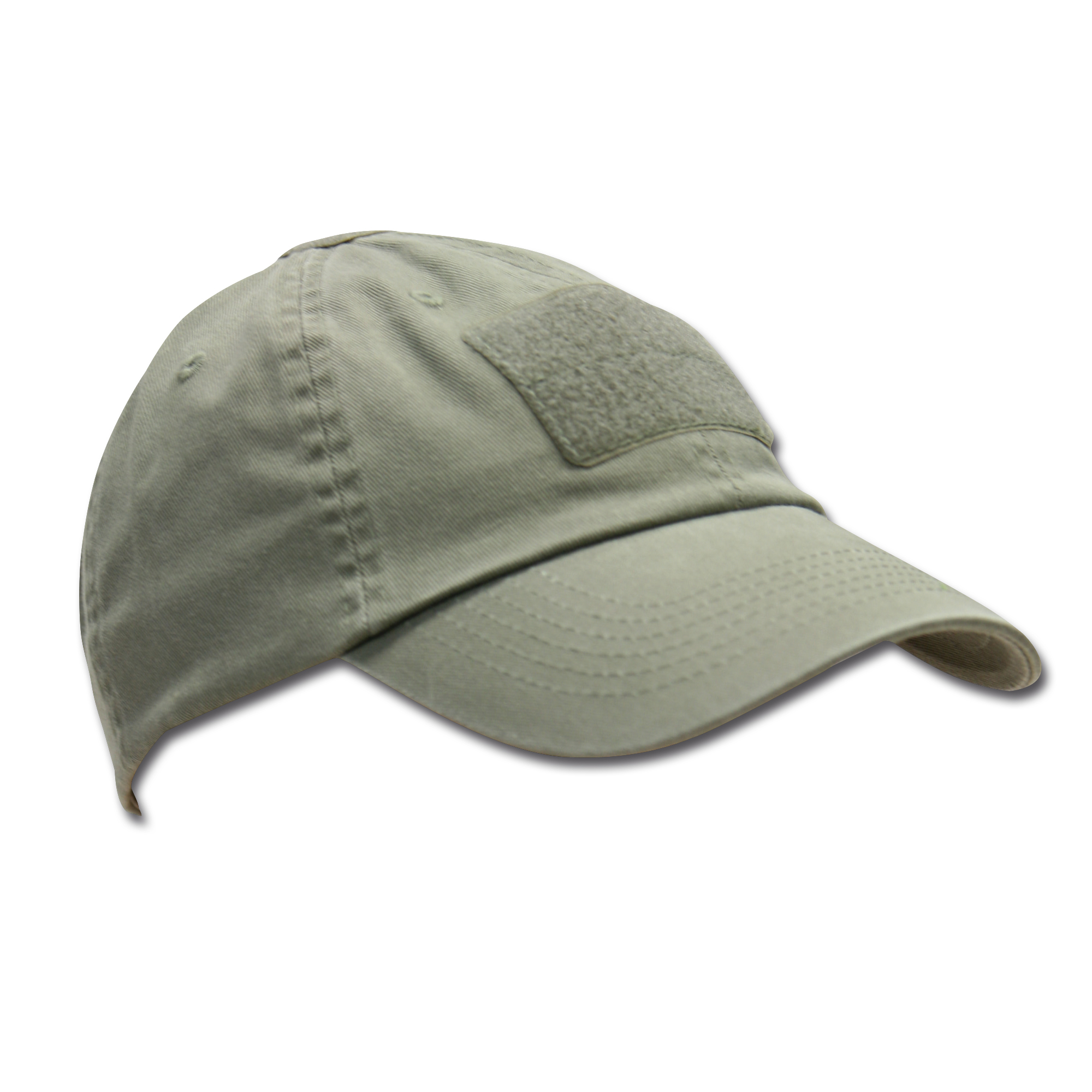 Blackhawk Contractor Cap foliage