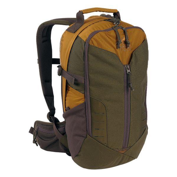 Rucksack TT Tac Pack 22 olive