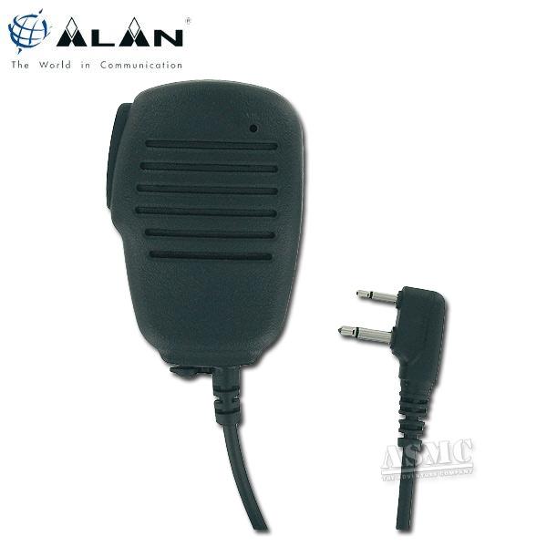 Lautsprecher-Mikrofon SM500