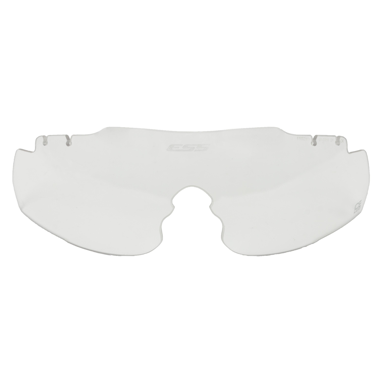 ESS Ersatzglas ICE Naro klar
