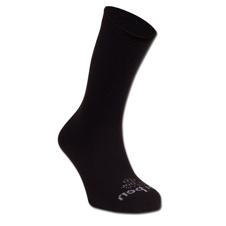 Socken Lorpen Uniform 2 Pack