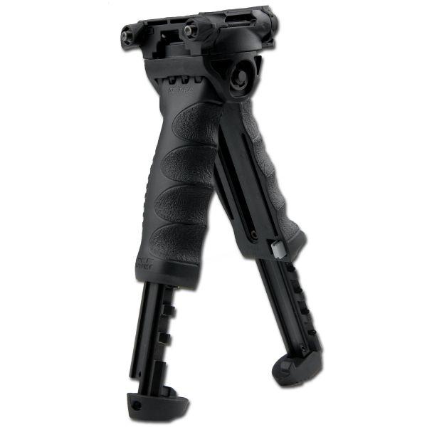 FAB Defense T-POD Generation 2 mit Schnellverschluss