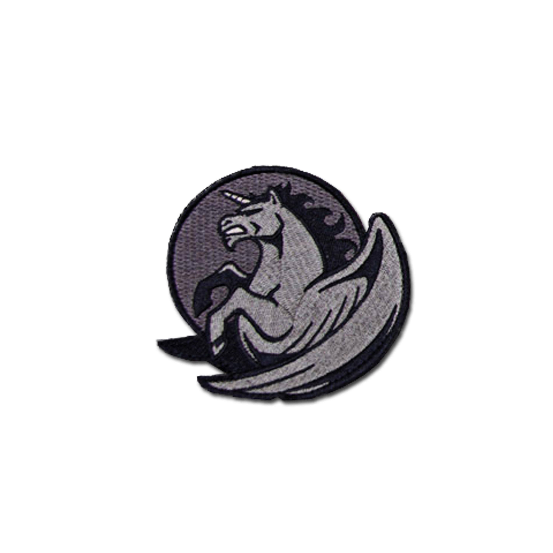 MilSpecMonkey Patch Pegasus Unicorn acu