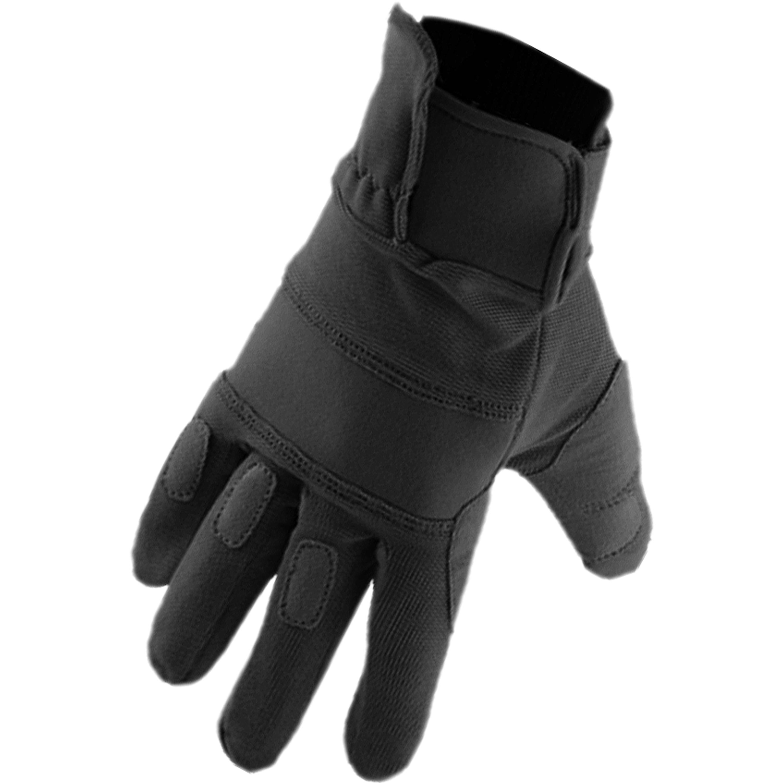 MTP Tactical Handschuh Tactical Combat