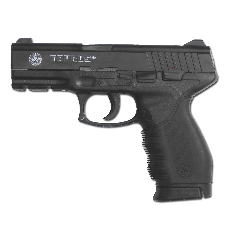 Pistole Softair Taurus PT 24/7 05 J
