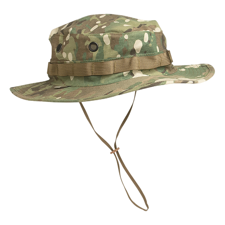 US GI Dschungelhut Multicam®