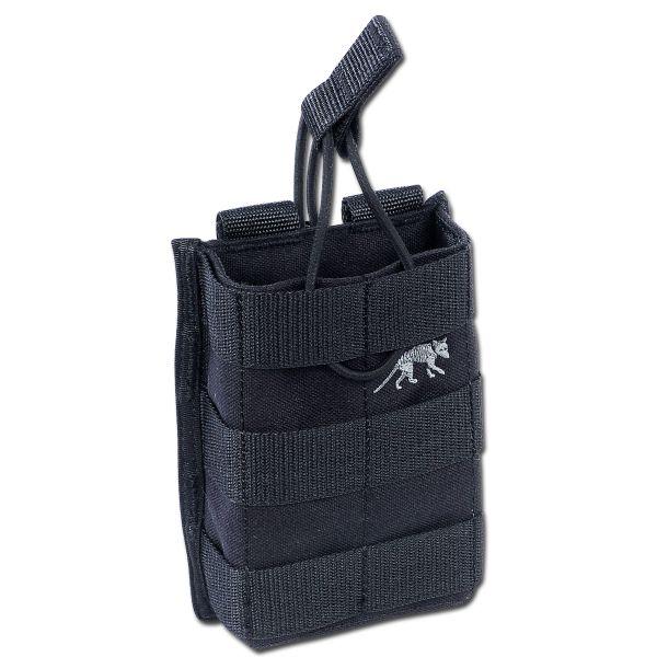 Magazintasche G36 TT SGL Mag Pouch BEL schwarz