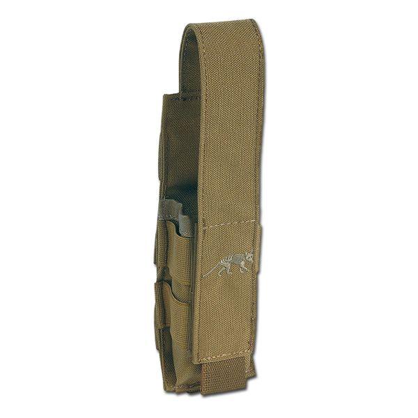 Magazintasche TT SGL Mag Pouch MP7 40 khaki