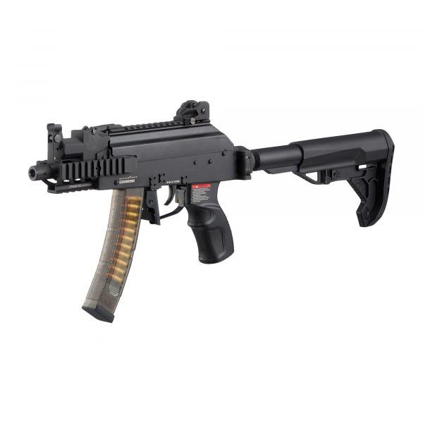 G&G Airsoft Gewehr PRK9 RTS E.T.U. S-AEG schwarz