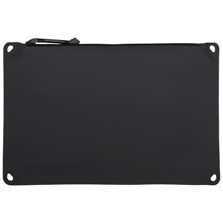 Magpul Tasche DAKA Pouch M schwarz