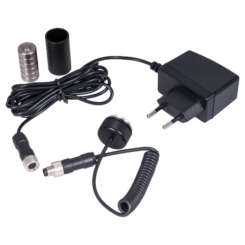 Laserluchs Netzadapter