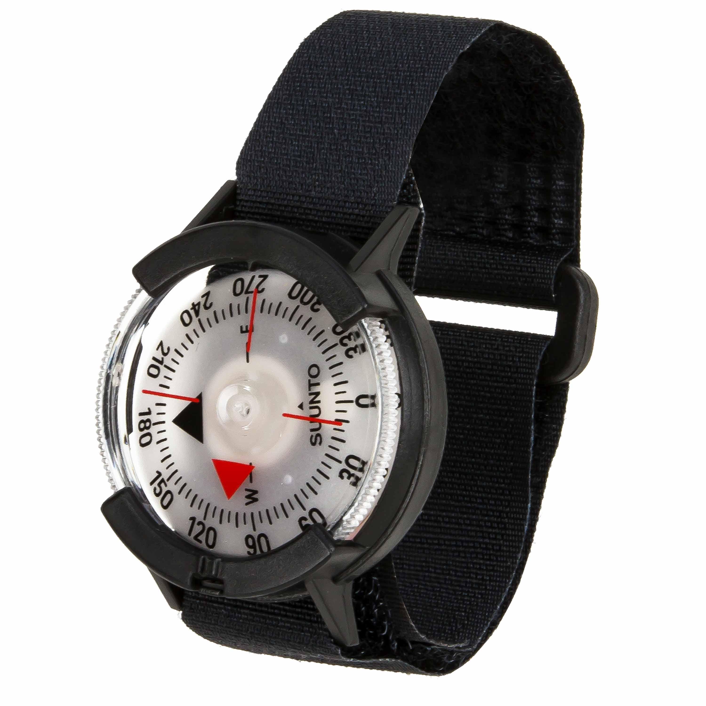 Suunto Kompass M-9
