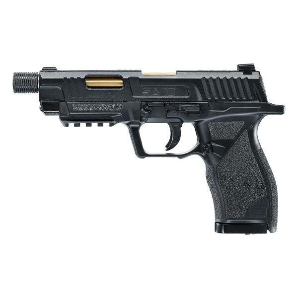 Umarex Luftpistole UX SA10 4.5 mm