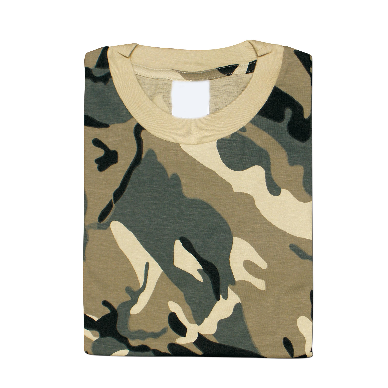 T-Shirt AF tarn