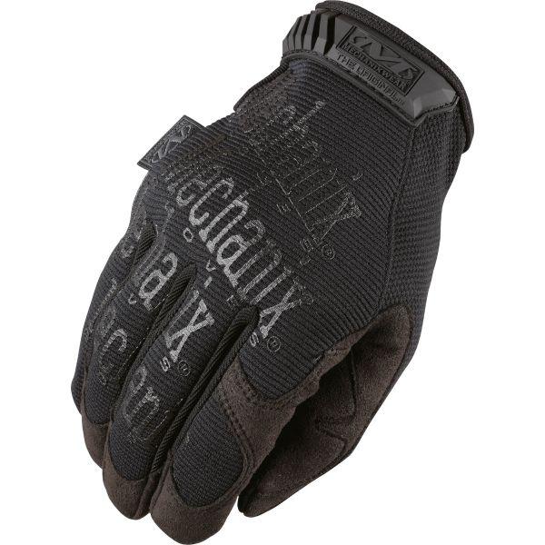 Handschuhe Mechanix Wear The Original covert