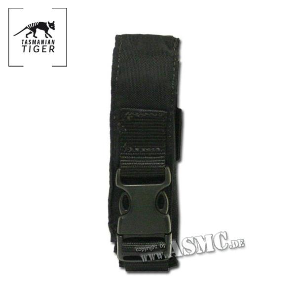 Tool Pocket TT schwarz XS