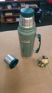 Stanley - 1 Liter