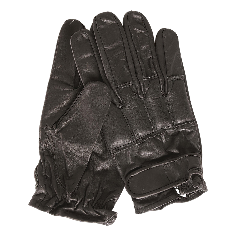 Handschuhe Defender Blei