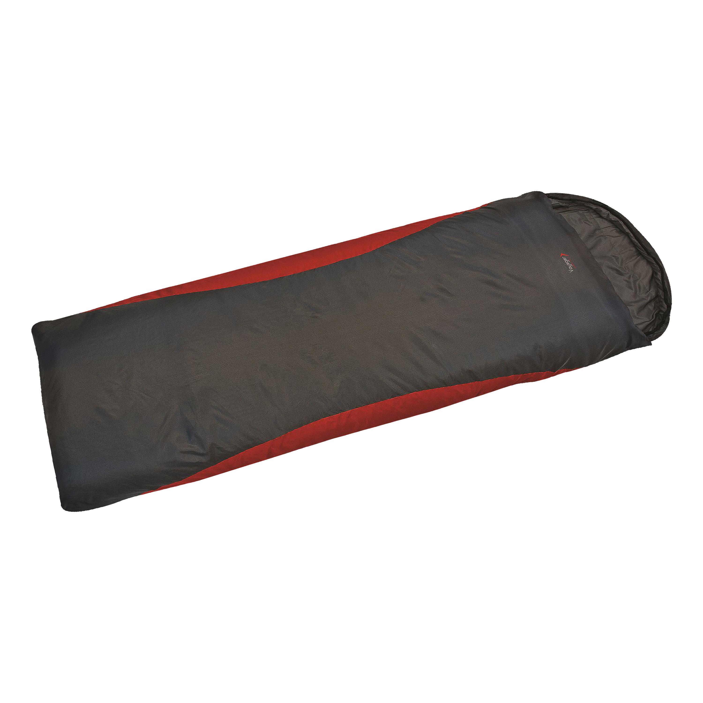 Highlander Schlafsack Voyager Lite XL