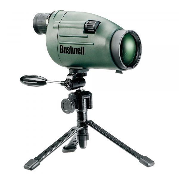 Spektiv Bushnell Sentry 12-36x50 mm oliv