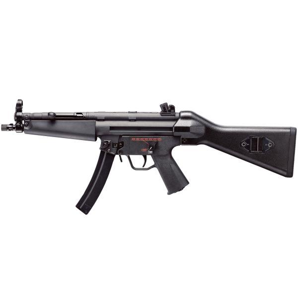 G&G Airsoft Gewehr CM MP5 A4 0.5 J schwarz