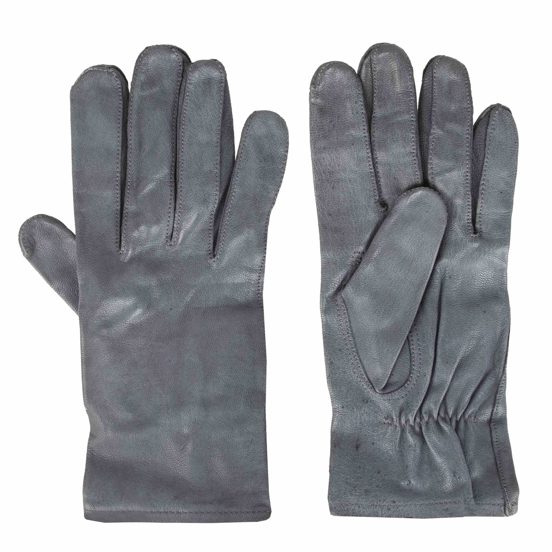 BW Handschuhe Sommer gebraucht