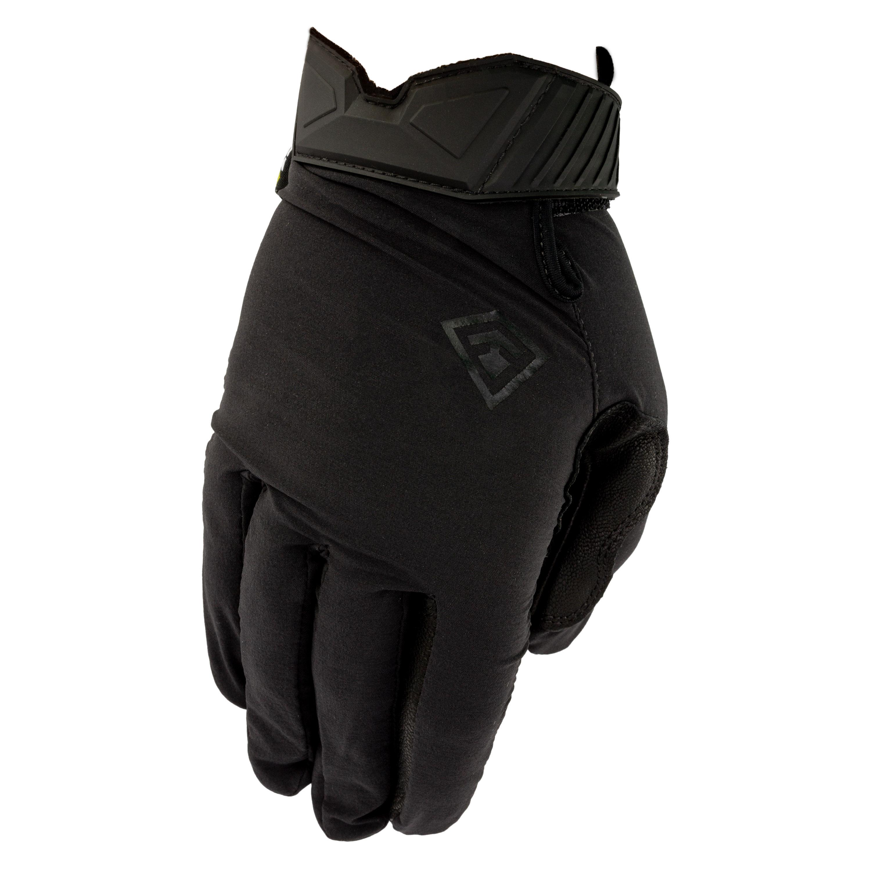 First Tactical Handschuhe Lightweight Patrol schwarz