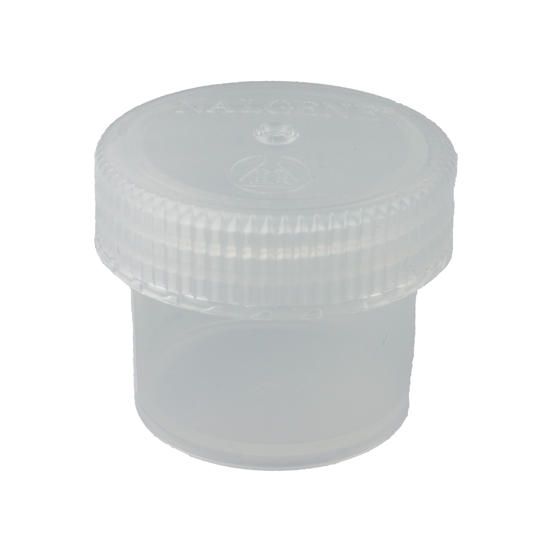 Nalgene Dose Polypropylen 60 ml