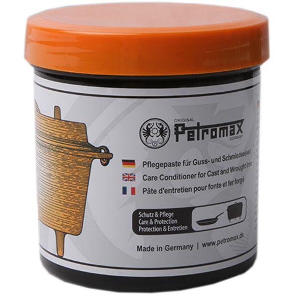 Petromax Einbrenn- & Pflegepaste 250 ml