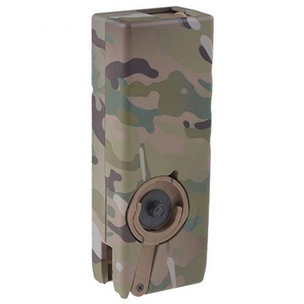 GFE Speedloader für M4/M16 Magazine multicam