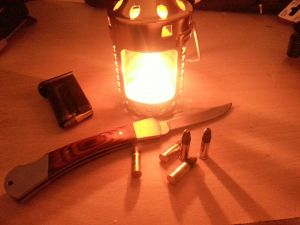 lanterne coghlans