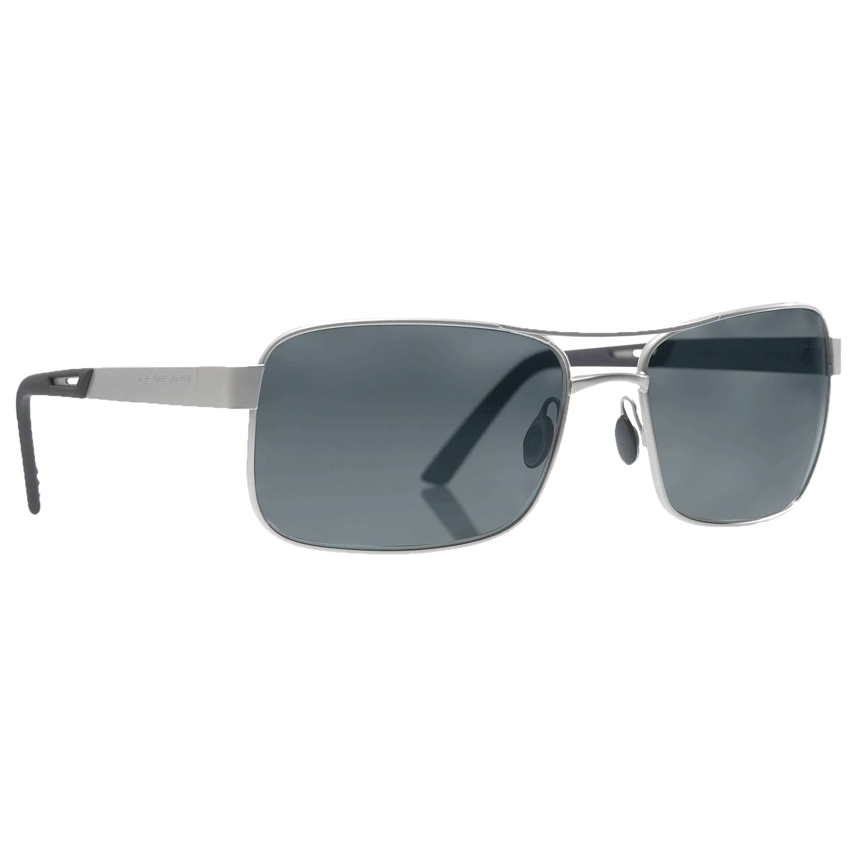 Revision Brille Deltawing polarized