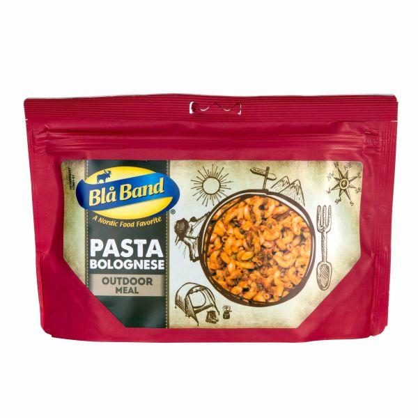 Bla Band Spaghetti Bolognese