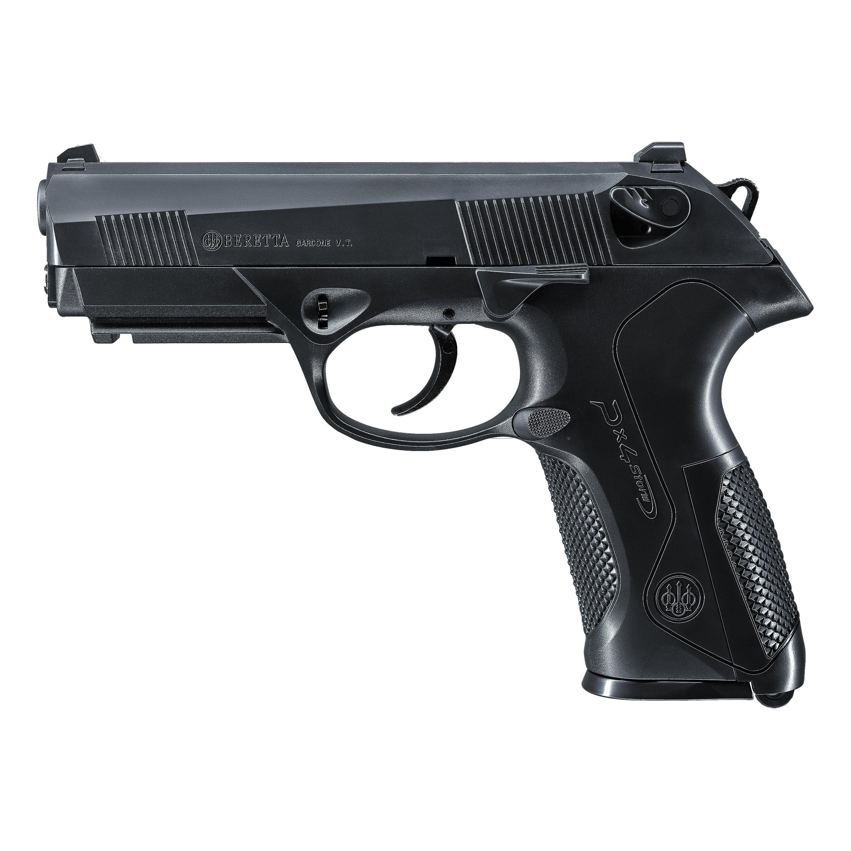 Pistole Softair Beretta PX4 Storm 0.5 Joule