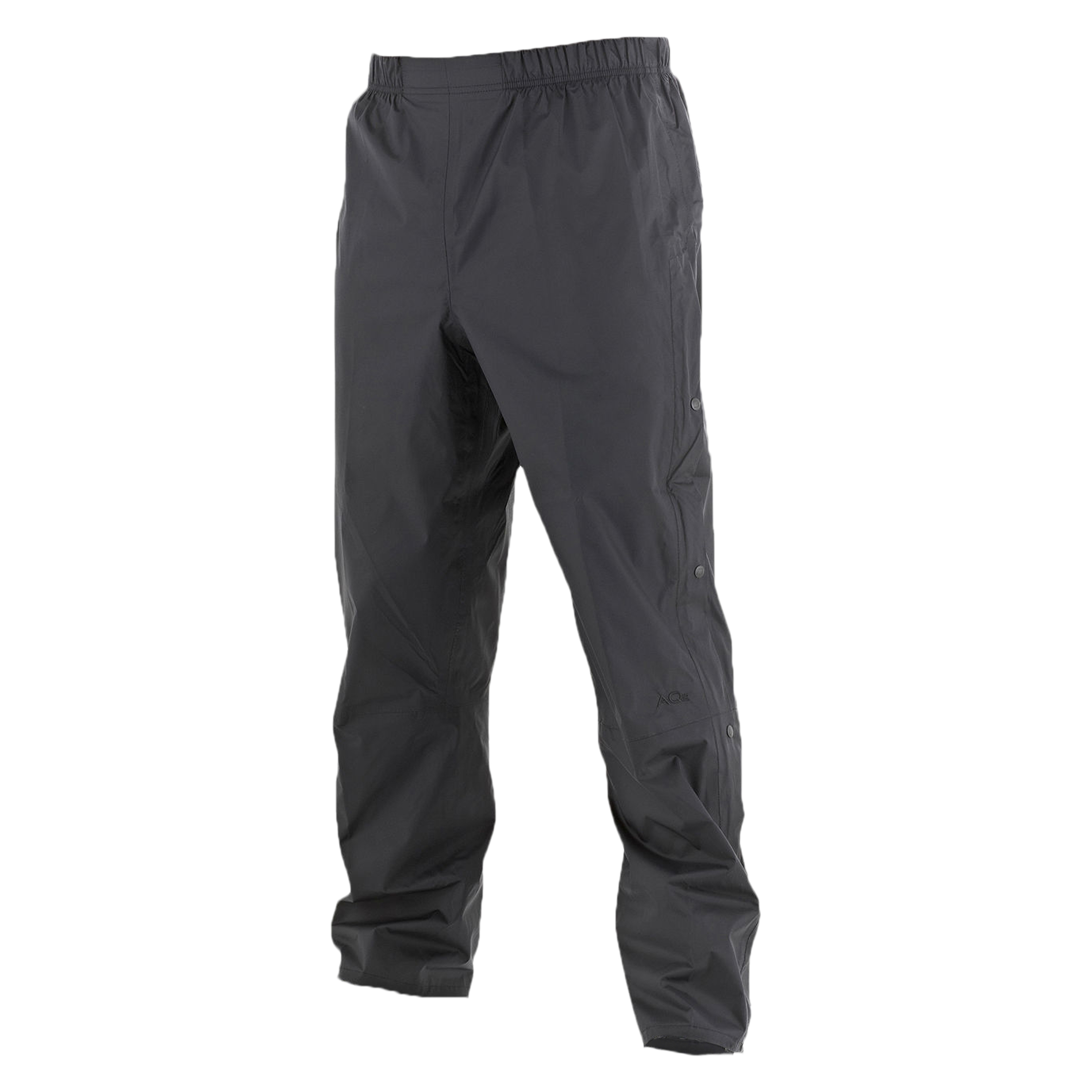 Berghaus Hose Deluge Overtrousers schwarz Länge 33