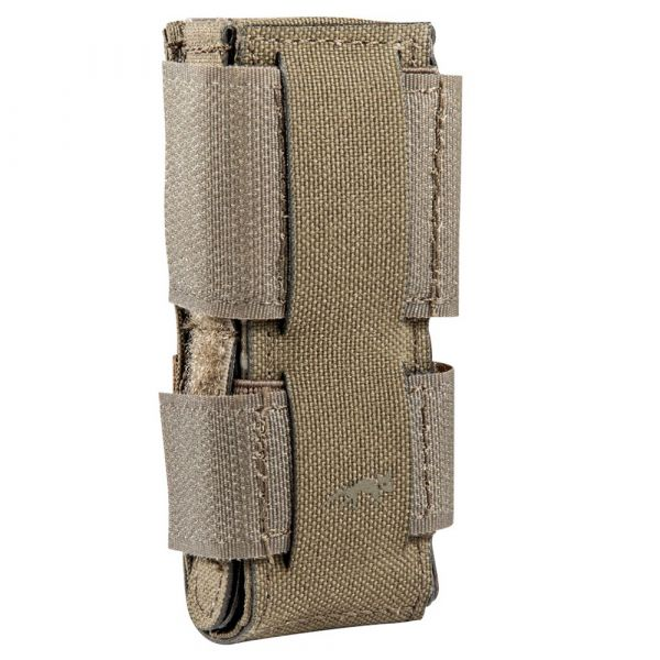 TT Magazintasche SGL PI Mag Pouch MCL coyote