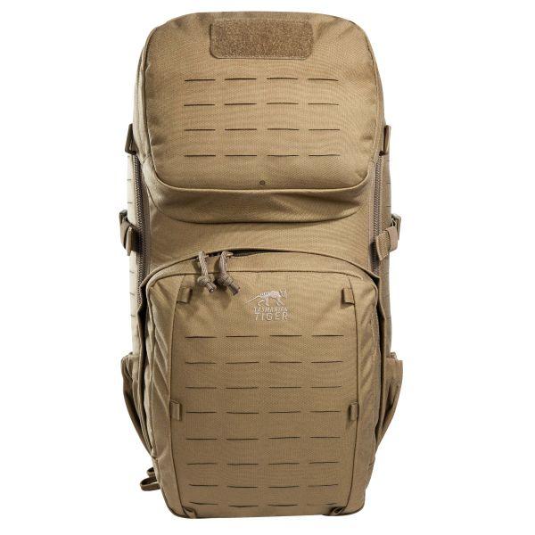 TT Rucksack Modular Combat Pack khaki