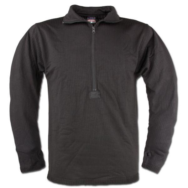 MFH Unterhemd ECWCS Level 2 GEN III schwarz