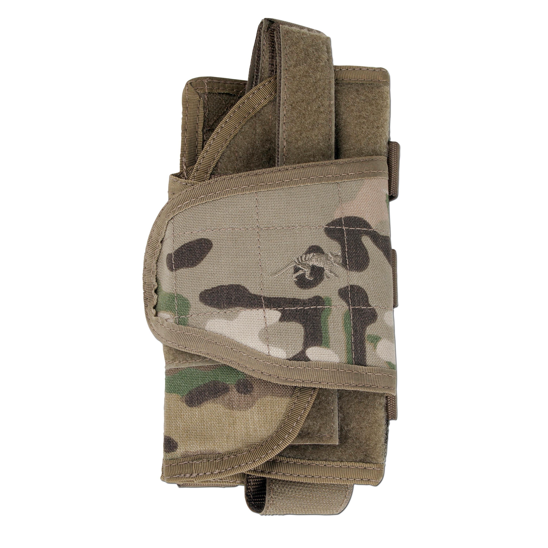 TT Tactical Holster MKII Multicam